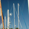 harbour master office croatia