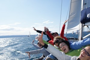 croatia sailing tips